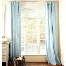Chevron Window Curtains Target by White And Blue Curtain U2013 Amsterdam Cigars Com