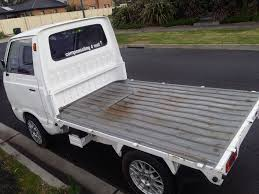 Suzuki Carry Ute - For Sale (Private Whole Cars Only) - SAU Community Pickup For Sale Suzuki In Lahore Mini Truck Youtube See How New Jimny Looks As Fourdoor Gddb52t Mini Truck Item Dc4464 Sold March 28 Ag 1992 For Sale In Port Royal Pa Twin Ridge 2012 Equator Crew Cab Rmz4 First Test Motor Trend Dump Bed Suzuki Carry 4x4 Japanese Mini Truck Off Road Farm Lance 1994 Carry Stock No 53669 Japanese Used Dihatsu Hijet 350 Kg For Sale Cdition New Tmt Ag Inventory Minitrucksales Multicab 2017 Car Central Visayas