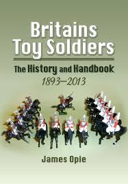 Britains Most Decorated Soldier Ever by Britains Toy Soldiers The History And Handbook 1893 2013 Amazon