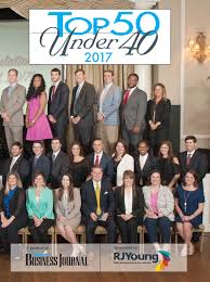 MBJ_Top50Under40-2017 By Journal Inc - Issuu Internet Search Results Idleair Page 4 Power Boat Shipping Rates Services Uship Living Our Dream Louisiana Campgrounds Big Daddy Dave Truck Stoptravel Center Ding Mbj_nov10_2017 By Journal Inc Issuu Nss October 2012 Northsidesun Fedex Express Rays Photos Oak Grove Petro Truckstop Stop Semi Fire Youtube