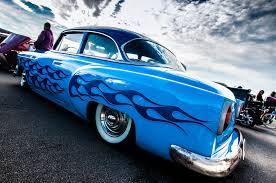 BLUE FLAMED HOT ROD At Whitby Goth Weekend 2015 By Sean O'Driscoll ... The Throttle Kings Gave Billy Bob Thorton Slingblade See Photo Commontreadsmagazine Trails Errors Pin By Kent Sanders On Dropd Chopd Slamd Pinterest Dick Dean Chopped Yellow 1950 Merc Album Rik Hoving Custom Car Grande Rojo Living The Dream With Kds Customs 16 Chevrolet 2500hd Used Cars For Sale Kents Trucks 2015 Polaris Sportsman 570 Efi In Coinsville Ok Customer Rides Jrw Rods Surehuhyep Humor Vehicle And Rats Larry Ernst 51 Chevy Restored Photos Whipaddict Kandy Red 71 Impala Convertible Ctham Uk April 2017 Hundreds Of Families Came To