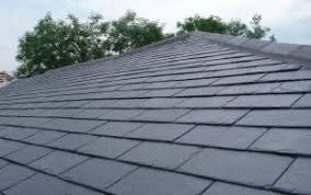 slate roof installation in fort worth dallas area rs meridian