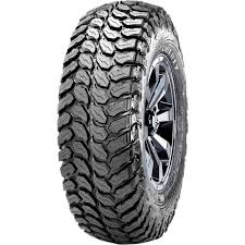 Maxxis ML3 Liberty Front/Rear Utility Tire - ATV / UTV All-Terrain ... Amazoncom Maxxis M934 Razr2 Sport Atv Rear Ryl Tire 20x119 Maxxcross Desert It M7305d 1109019 771 Bravo At Test Diesel Power Magazine Four 4 Tires Set 2 Front 21x710 22x119 Sti Hd3 Machined 14 Wheels 26 Cst Abuzz Polaris Bighorn Radial Mt We Finance With No Credit Check Buy Them Razr Tires Tacoma World Cheng Shin Mu10 20 Map3 Tyres Gas Tyre Maxxis At771 Lt28570r17 8 Ply 121118r Quantity Of Ebay Liberty Utv Guide Truck Suppliers And Manufacturers