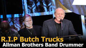 Butch Trucks Allman Brothers | Butch Trucks Dead | Butch Trucks ... Allman Brothers Photos Pictures Of Getty Images Jazz A Vienne 2014 4th July And Derek Trucks Talks Tedeschi Band Atlanta Col Bruce Et Images De Performs Live At The In Concert New York Ny American Routes Shortcuts Wwno Sizzles At Ocean Gateway Portland Press Herald Music Wext Wheels Of Soul 2017 Tour Featuring With Susan On Family Values