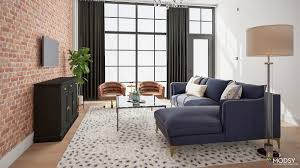 Layout Hacks: Incorporate TV Viewing Into Any Living Room Layout 12 Comfy Chairs That Are Perfect For Relaxing In Desk How To Design And Lay Out A Small Living Room The 14 Best Office Of 2019 Gear Patrol Top 3 Reasons To Use Fxible Seating In Classrooms 7 Recling Loveseats 8 Ways Make The Most A Tiny Outdoor Space Coastal Pinnacle Wall Sofa Fniture Wikipedia Mainstays Bungee Lounge Recliner Chair Multiple Colors 10 Reading Buy At Price Online Lazadacomph