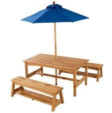 Patio Table Umbrella Walmart by Walmart Patio Table With Umbrella Hole Patio Outdoor Decoration