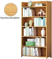 bücherregale for kinder einfaches for kinder wohnzimmer