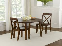Tiny Kitchen Table Ideas by Small Kitchen Table Ideas Small Kitchen Remodeling Ideas Small