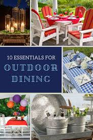 Eating Out: 10 Essentials For Alfresco Dining   Patio Table ... Bin Gregory Productions The Year In Chickens 25 Unique Yard Games Ideas On Pinterest Diy Giant Yard Rebar Sparks Backyard Blaze Fire Burns Through Several Motor Make Mine Eclectic Best Outdoor Steps Garden Backyard Fire Pits Ruthanne Fuller Twitter Another Lovely Meet And Greet This Word For Home Design Ipirations Chevy Chase Open House 2 Primrose Street Md 20815 Archives May Meets June Bbq Island Kitchen Patio Land Wikipedia