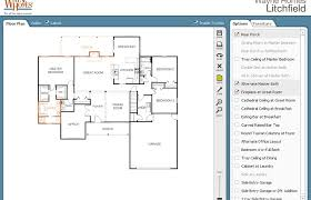 Room Interior And Decoration Medium Size Design Your Own House Plans Online Home Decor