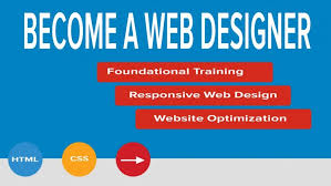 Learn Web Design And Grow Your Developer Career