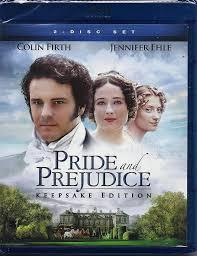 100 Blu Home Video Amazoncom Pride And Prejudice Ray By AE HOME VIDEO