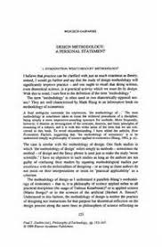 Example Resume Fashion Design Personal Statement Ixiplay