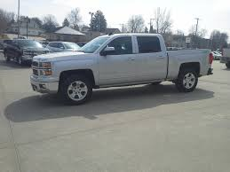 Waukon - Used 2015 Chevrolet Vehicles For Sale On The Level We Breathe New Life Into A Tired 2000 Chevrolet Monmouth Used Colorado Vehicles For Sale Cheap Z71 Trucks Inspirational 2014 2018 Gmc Sierra 1500 Sle At Watts Automotive Serving Salt Used And Preowned Buick Cars Trucks Diesel Auto Info Lifted For Northwest Chevy Silverado Ltz Elegant Hd Z 2009 Ltz 4wd Youtube Near Vancouver Bud Clary Group In Dallas Young