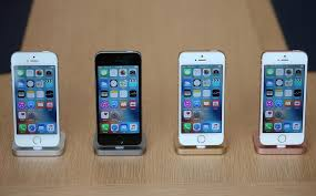 Florida Man claims he invented the iPhone in 1992 sues Apple for