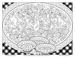 To Download One Of These Coloring Pages Click The Image When It Opens By Itself In Window Right You Dont Need Zoom But