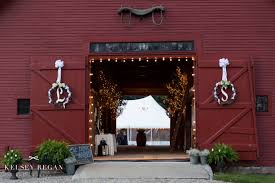 8 Considerations When Planning A Barn Wedding | Lakes Region Tent ... Kate Mikes Awesome And Rustic Wedding At Bishop Farm In Lisbon New Hampshire Barn Weddings Christmas Inn Spa Wishnefskylizotte Sept 27 2014 Overall Photo Of The Inside Historic Round The Gibbet Hill Nh Venue Moody Wolfeboro Stonewall Red College Wwwhampshireedu