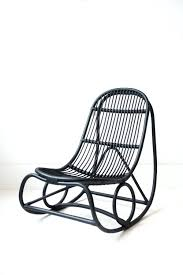 Qoo10 Rattan Rocking Chair Agate Vine Shi 2 Furniture Deco Rattan ... Philippines Design Exhibit Dirk Van Sliedregt Rohe Noordwolde Rattan Rocking Chair Depot 19 Vintage Childs White Wicker Rocker For Sale Online 1930s Art Deco Bgere Back Plantation Wicker Rattan Arm Thonet A Bentwood Rocking Chair With Cane Back And Childrens 1960s At Pamono Streamline Lounge From The West Bamboo Lounge Sweden Stock Photos Luxury Amish Decaso