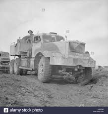 The British Army In Italy 1943 A Diamond T Tank Transporter, 30 ... Diamond T Trucks For Sale Cars For Sale Antique Automobile Club Hemmings Find Of The Day 1949 201 Pickup Daily 1947 Diamond Coe Youtube Classic 6x6 Wrecker Tow Trucks Recovery Boyleracinghdqstruck2 Historic Indianapolis All Things 6 You Need To Know About The Ignition Transport Texacos Futuristic Streamlined Doodlebug Tank Old Motor Towing Artillery Wwii Armor Pinterest Wwii World Sia Flashback 1933 Texaco Bel Gedde Early 1940s Truck Pulling A Large Load South Yorkshire Welder Up On Twitter Timber Busting Truck Trends Best 2016 Sema Show