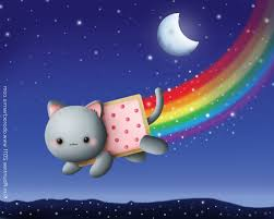 Nyan Cat Video Wallpaper And Video Ringtone For IPhone YouTube | HD ... Birds Sounds Ringtones Android Apps On Google Play And Alarms Mercedesbenz Unimog Extreme Offroad Fire Truck Could Be The Nsw Department Of Education Educationnswgovau Lego City Undcover Red Brick Guide Bricks To Life Toys Hobbies Diecast Toy Vehicles Find Boley Products Online Nct 127 Ringtone 2 Youtube Police Siren Amazonca Appstore For And Free Download Software Two Killed In Early Morning Wrecks I20 In Lexington Abc Columbia South African Sirens Sound Effects Library Asoundeffectcom