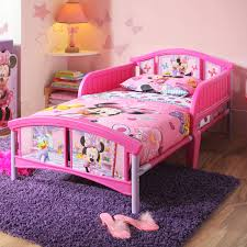 Minnie Mouse Bedding by Disney Minnie Mouse Fabric Toy Box Walmart Com