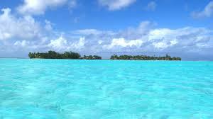 temps de vol iles marquises polynésie française itinéraires conseillés routard