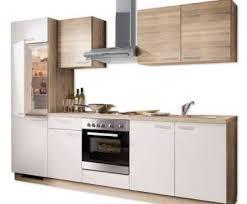 küchenzeile poco schön küchenzeile poco luxus roller