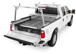 DG3 DECKED Storage System Cstruction Tool Storage Transport Ideas Pro Tips Service Trucks For Commercial Truck Equipment Decked Adds Drawers To Your Pickup Bed For Maximizing Bak Revolver X2 Hard Rolling Cover With Rail Cari Truk Pendgin Cool Box Cold Unit Kulixa Undcover Swing Case Sc200d 9916 Ford F250 F Moving Facilities At American Self Communities Duha Humpstor Installation 2014 Rental Jack Rabbit Rent A Storage Unit With Uncle Bobs And Well Lend You Free Northern Vantruck From Dilly Rentals Dillingham Blvd