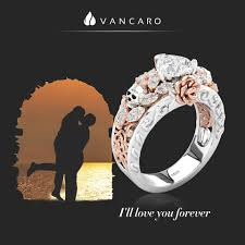 Vancaro - Postimet   Facebook Top 10 Jewelry Jeulia 70 Off The Mimi Boutique Coupons Promo Discount Codes Vancaro Postimet Facebook Reviews Wwwgiftcardmall Gift 6pm Outlet Coupon Code Ynl Gorillaammocom Coupon Codes Promos August 2019 30 Pura Vida Bracelets Coupons Promo Coder Competitors Revenue And Employees Owler Company Profile 20 Inspirational Wedding Ring Sets Blue Steel Dont Worry Be Happy Now Is Your Chance To Tutbo Tax Can I Reuse K Cups