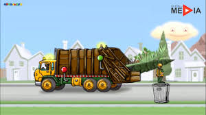Cartoon Garbage Truck Youtube Garbage Truck Colors Ebcs 0c055e2d70e3 Kids Video Dailymotion Dirty Dump Coloring Pages How To Color A Mandala Coloring Pages More Info Lovely Outline Update Tkpurwocom Videos For Children Tonka Front Loading Amazoncom Mighty Motorized Ffp Toys Games Garbage Truck Glass Metal Plastic Sregation Kids Jack Wvol Big Toy With Friction Power For L Its Trash Day Bruder Mack Drawing At Getdrawingscom Free Personal Use Easy Clipartxtras