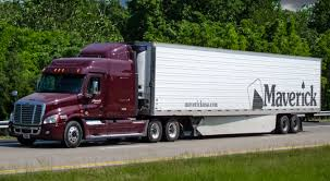 Reefer Driver - Ideal.vistalist.co Free Cdl Traing 10 Secrets You Must Know Before Jump Into Maverick Trucking Company Best Truck 2018 Walmart Driving Jobs Tesla Semi Orders 15 New Napier Hosts Hiring Event With Beemac Truckers Review Pay Home Time Equipment Crete Carrier And Shaffer Drivers Get A Raise Episode 111 Transportation Arrived At North Little Rock Top 5 Largest Companies In The Us A Milestone 3 Million Miles Of Safe For Dale Dunn Glass Unit Page 28 Truckersreportcom Forum With No Experience Need Airport Food Delivery Truckings Rookie Student Driver Placement
