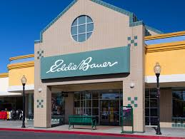 Today Only: Take An Extra 60% Off Clearance At Eddie Bauer ... Dr Roof Atlanta Coupon Simple Pleasure Promo Code Wilderness Resort August 2019 Crunchmaster Promo Bwin No Deposit Chauffeur Priv 5 For King Sauna Nj Barrys Bootcamp Okosh Outlet Eddie Bauer Coupons Shopping Deals Codes November Curses Victorian Trading Company Coupons Free Shipping Ecapcity Com Codes Msr Arms Black Friday 2018 Couponshy Le Chateau Canada Mma Warehouse 60 Off Canada