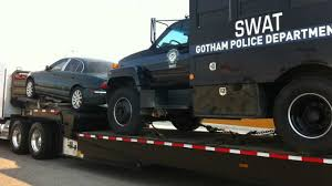 Gotham Swat Truck Spotted In Victorville Ca Dark Knight Rises ... Westside Production Rentals Read The Op Gtp Cool Wall Nomination Thread Closed Page 56 Expendables Truck Ford Pickup Black Movie 7 Best Trucks Led Lighting Grip Packages In Los Angeles Cfg Js Distribusjon As Cargo Freight Company 314 Photos Facebook What Is The Car Movie Horns Autofoundry 369 F100 Images On Pinterest Ford Classic Street Rods Can Turn Into A Family Affair Film Review The Expendables 3 Action Walking Taco 1950 Truck Pickup Fomoco