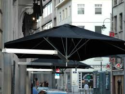 9 Ft Patio Umbrellas With Tilt by Luxury Outdoor Patio Umbrellas At Patioliving Com