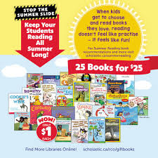 Scholastic Reading Club Canada - المنشورات   فيسبوك Scholastic Book Clubs Getting Started Parents Reading Club December 2016 Hlights Book Clus Horizonhobby Com Coupon Code Maximizing Orders Cassie Dahl Teaching Coupon Background Vector Reading Club Codes Schoolastic Clubs Free Shipping Ikea Ideas And A Freebie Mrs Gilchrists Class New This Year When Parents Spend 25 Or Scholasticcom Promo Codes August 2019 50 Off Discount Backtoschool Basics Pdf January 2018 Xxl Nutrition