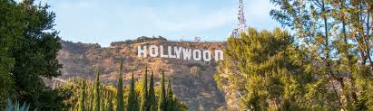 100 Hollywood Hills Houses Los Angeles Holiday Lettings More HomeAway