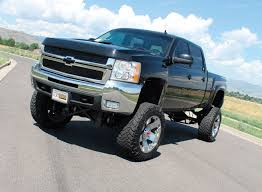 2007 Silverado For Sale | Bestluxurycars.us