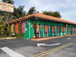 El Patio Colombian Restaurant Hollywood Fl by 20 Best Restaurant Decoration Images On Pinterest Chicago Miami