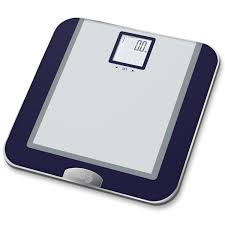digital bathroom scale reviews canada best bathroom 2017