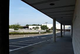 Christmas Tree Skirt Sams Club by Fitness Center Four Retail Spaces Coming To Long Empty Delran