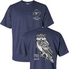 shirt warehouse shirt warehouse custom screen printing