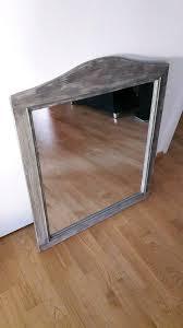 spiegel wandspiegel deko wohnzimmer