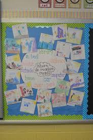 Kindergarten Pumpkin Patch Bulletin Board by 392 Best Bulletin Boards And Displays Images On Pinterest