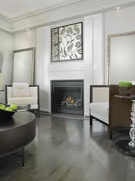Colors For A Living Room by Best 25 Charcoal Living Rooms Ideas On Pinterest Living Room