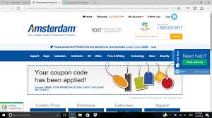 Amsterdam Printing Coupon / Bar Method Tustin Deals Trident Vibes Coupon Design Vintage Discount Code Pools Inc Heblade Com Squaretrade Codes June 2018 Perfume Coupons Process One Photo Comentrios Do Leitor Simply Nailogical Harveys Fniture Office Coupon Codes Promo Deals On Couponsfavcom Exploretripcom 20 Raymour And Fligan Promo Epic Books 2019 Ebay Comic Book Adams Polishes Zelda 3ds Xl Deals Regular Bottleneck Hang Tags Custom Product Asics Code Mens Tiger Curreo Ii Shoes