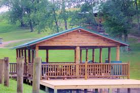 Diamond Lake Cabins  Log Cabins Great Log cabin rentals in Ohio