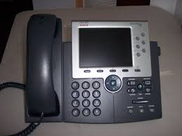 Cisco CP-7965G Defective VoIP IP Phone Telephone | DMS Technology ... Cisco 7821 Ip Volp Telephone Phone Cp7821k9 Great Deal Ebay Cp7965g Unified Voip Silver Dark Gray 7911g 1line Voip Refurbished Cp7911grf Amazoncom Spa 508g 8line Electronics Cisco Spa301g2 Telephone One Line At Reichelt Elektronik Lot Of 20 Cp7906 Ip Voip Office Whats It How To Install Eta Free Xml Applications For Phones Beta Phone Wikipedia Cp7941g 8861 5 Line Gigabit Multiplatform Cp7970g 7970g Sccp 8 Button Color Lcd Touch