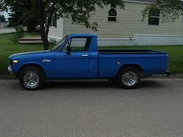 1976 Chevy Luv Truck Inspirational Ebensteiner 1976 Chevrolet Luv ... Mikes 1972 Chevrolet Luv 44 Pickup Hemmings Find Of The Day 1978 Luv Daily 2950 Diesel 1982 Dmax Image Photo Free Trial Bigstock Junkyard 1979 Mikado The Truth About Cars Cc Outtake Chevy Still Giving Some Fd 13brew Rx7clubcom Mazda Rx7 Forum 1976 For Sale On Bat Auctions Sold 9200 Truck For Sale Bgcmassorg Chevy Truck In Ashtabula Ohio United States Luvtruckcom View Topic Sold V8