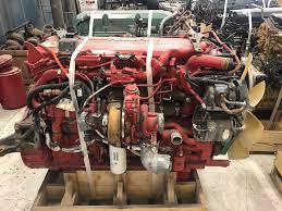 100 Used Truck Parts Michigan Semi Hribar Corporation United States