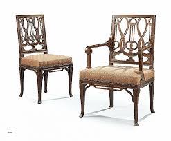 chaise de style chaise unique chaise style baroque pas cher hd wallpaper pictures
